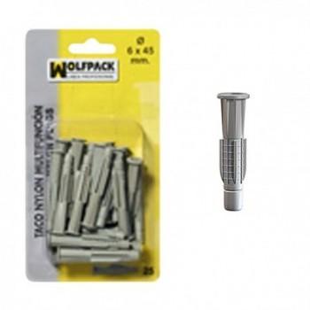 Aluminium Ladder  1 Section...