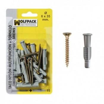 Multi-position Aluminium...
