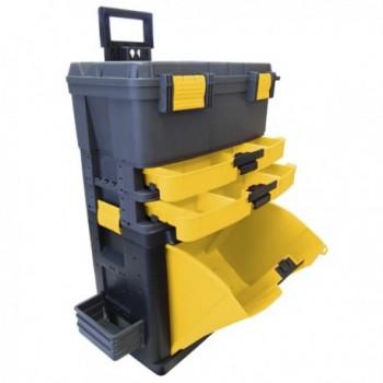 Mailbox House Garden Green...
