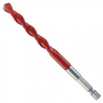 Wolfpack PVC Adhesive...