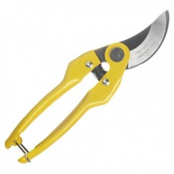 Maurer ?Megabox? Tool Box...