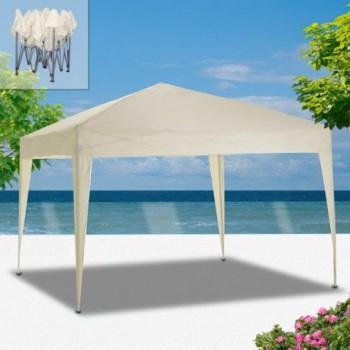 Low Black Rubber Boots No. 38