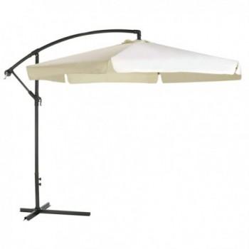 Low Black Rubber Boots No. 40