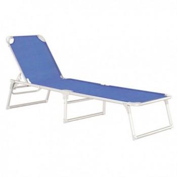 Low Black Rubber Boots No. 44