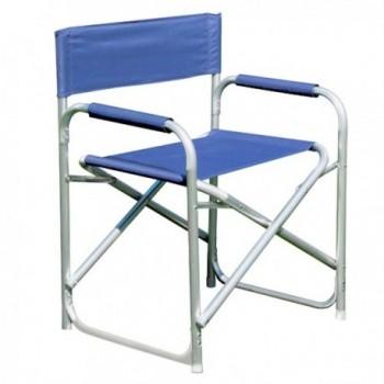 Low Black Rubber Boots No. 46