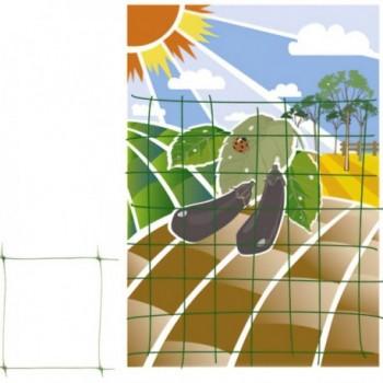 Low Black Rubber Boots No. 47