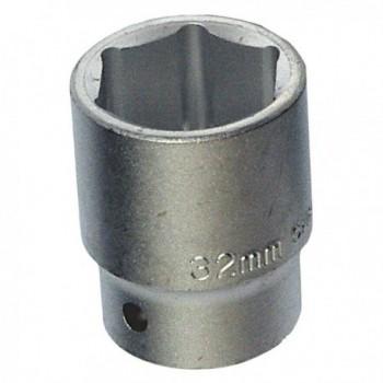 Blue Work Jacket Fleece...