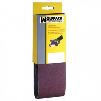 FLOR Leather Gloves 10?...