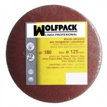 Maurer Alkaline Battery AAA...