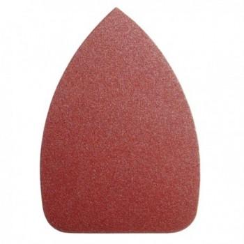 Maurer Alkaline Battery 3...