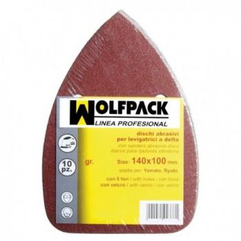 90% Shade Mesh Dark Green...