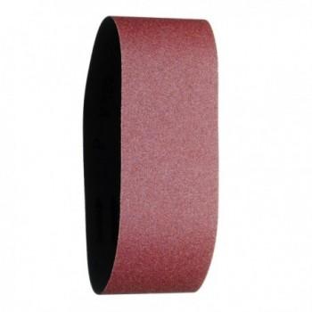 Black Solar Garden Lamp