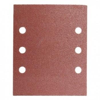 Fine Grit Sandpaper Block...