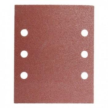 Medium Grit Sandpaper Block...