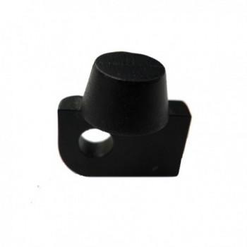 Glovex Nitrile / Nylon...