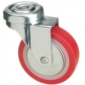Plastic Materials Disc 115 mm.