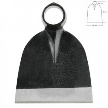 ?Flow line? bidet mixer tap