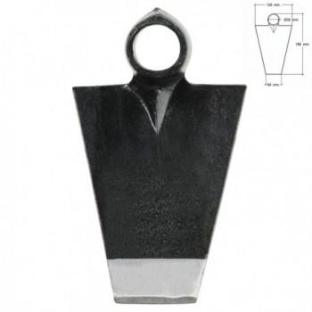 ?Flow Line? High Stem Sink...