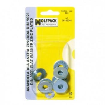 Grey/Yellow Work Jacket...