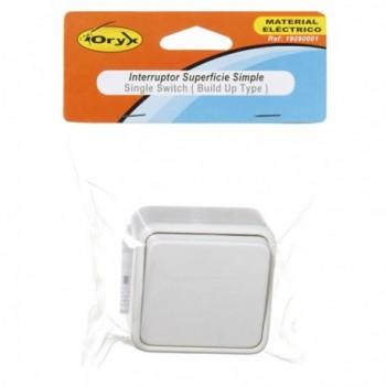 Glovex Nitrile/Nylon Gloves...