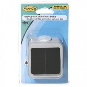 Maurer Continuous Diamond...