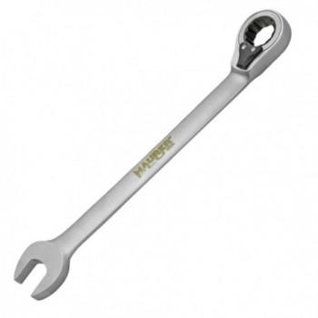 Rings Pin 11x 56 mm.