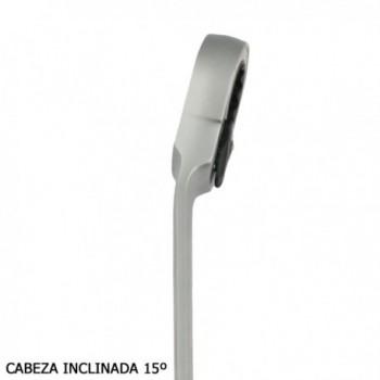 Electrician's scissors no...