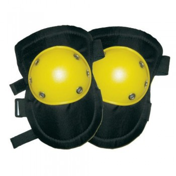 Sport and Work Knee Pads