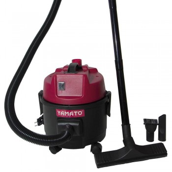 Yamato Plastic Vacuum...