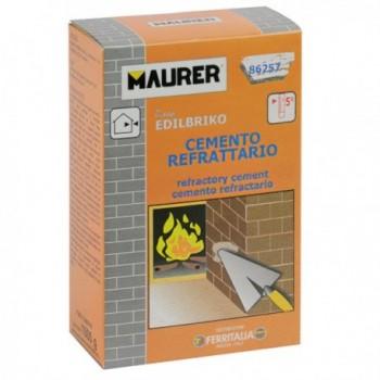 Oscillating Halogen Heater...