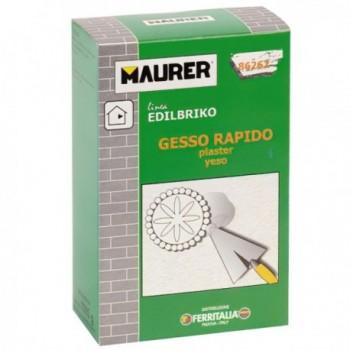 Gun For Froth Polyurethane...