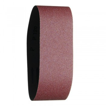 Replacement Sandpaper Belt...