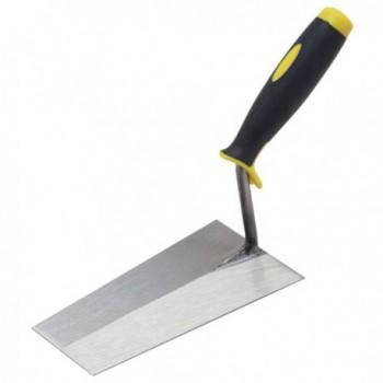 Round Nylon Wire 1.6 mm....