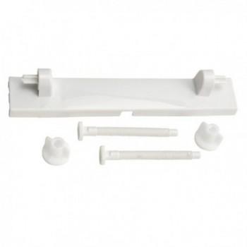 Cap Nuts Din1587 M08 (8...