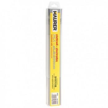 Industrial Light  IP54 Oval...