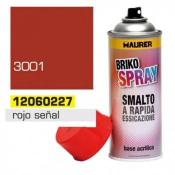 Palpebra Industrial Light...