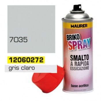 Oryx Single Surface Switch.