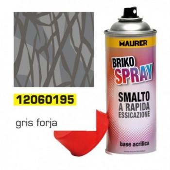 Oryx single surface switch