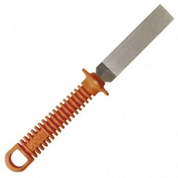 Maurer Nylon Tool Bag 40 x...