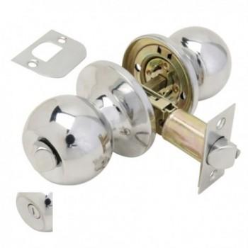 Tool Set 91 Pieces Chromium...