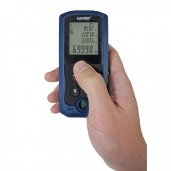 Tri-phosphor Circular...