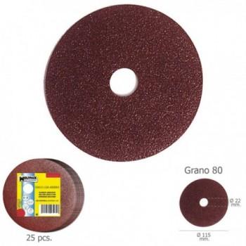 65 mm Rapid Maurer Magnetic...