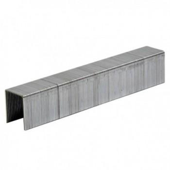 Plastic Mushrooms (Bag of...
