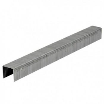 Maurer Aluminium...