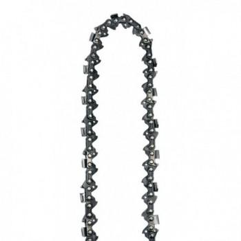 Maurer Rechargeable Battery...
