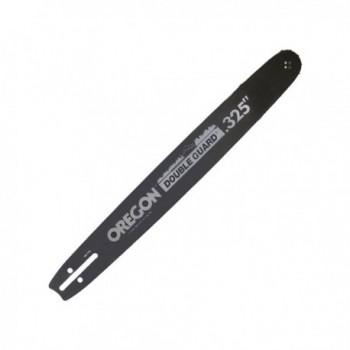 Maurer Bulb For...