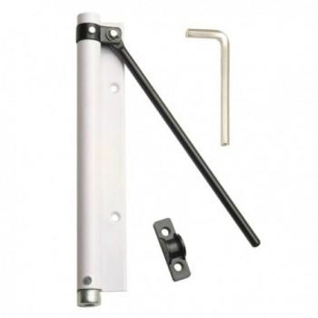 Maurer Metallic Tool Holder...