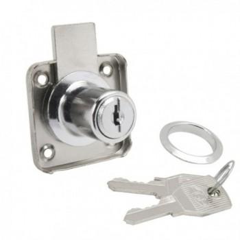 Stairway Exit Downward to...
