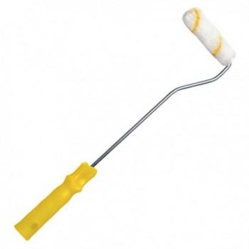 Emergency Exit Sign 15x30 cm.