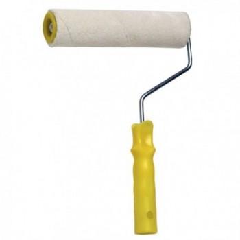 Maurer Edi White Cement (1...